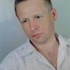 Дима, 42, г.Краматорск