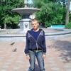 Евгений, 34, г.Березники
