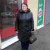 Светлана, 59, г.Багратионовск