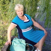 Tamara, 55, г.San Giuseppe Vesuviano