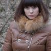 Алина, 28, г.Москва
