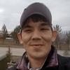 сергей, 30, г.Сосновоборск (Красноярский край)