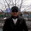 Саша, 40, г.Шентала