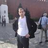 Шариф, 41, г.Клин