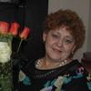 Наталья, 59, г.Сысерть