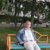 Тим, 50, г.Москва