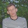 timoha, 30, г.Валуйки