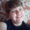 Ксения, 25, г.Батайск