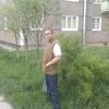 Владимир, 30, г.Тосно