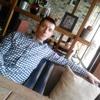 Дмитрий, 32, г.Конаково