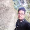 Mahmud Hasan Rony, 20, г.Дакка