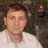 Игорь, 44, г.Невинномысск