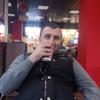 noe chkhetia, 32, г.Барселона