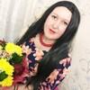 Энзера, 40, г.Екатеринбург