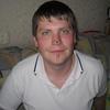 Андрей, 28, г.Сумы