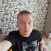 Антон, 31, г.Ухта