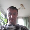 Серега, 37, г.Белебей