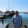 Александр, 56, г.Тюмень