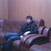 Фирдавс, 28, г.Навои