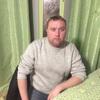 Стас, 31, г.Александров