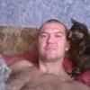 Вячеслав, 36, г.Комсомольск