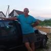 Владимир, 32, г.Логойск