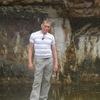 Евгений, 42, г.Елабуга