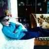 Андрей, 19, г.Чугуев