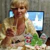 Елена, 63, г.Тирасполь
