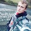Олексій Серьогін, 20, г.Украинка