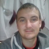 Сергей, 32, г.Бердянск