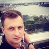 Сашка, 25, г.Кропивницкий