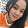 alexis mae, 22, г.Манила