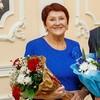 ЛЮДМИЛА, 59, г.Майкоп