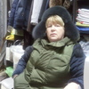 Валентина, 50, г.Обнинск