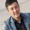 Берик, 26, г.Шымкент (Чимкент)