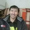 эдуард, 40, г.Советская Гавань