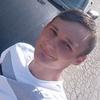 Андрей, 17, г.Новая Каховка