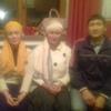 Ренат, 37, г.Бишкек