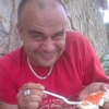 Олег, 48, г.Ольга