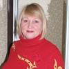 Татьяна, 52, г.Северодонецк