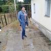 Наталья Хащина, 50, г.Грязи