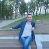 Ярослав, 42, г.Хорол