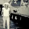 Jhullyana Marques, 20, г.Браззавиль