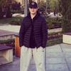 Tomi, 24, г.Ростов-на-Дону