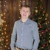 Никита, 22, г.Брянск