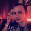 Александр, 22, г.Макеевка