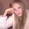 Лена, 32, г.Тюмень