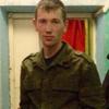 Степан, 22, г.Москва