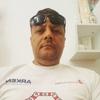 Petar, 41, г.Бургас